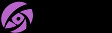 nlp_logo1